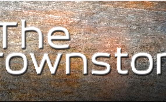 Brownstone EC price list, Brownstone EC showflat location, Brownstone EC balance units for sale