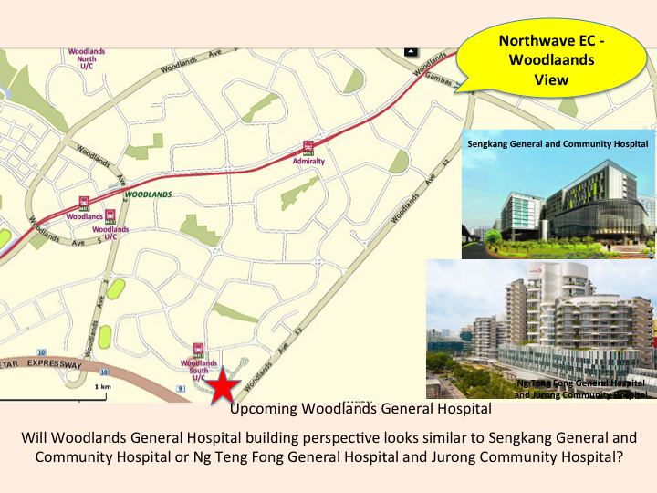 Northwave EC price discount, Northwave EC Showflat, Northwave EC in woodlands