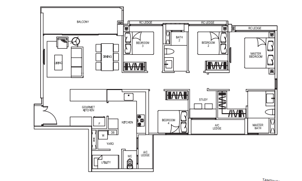 floor plan css trend home design and decor