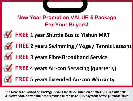 Signature at Yishun, Signature Yishun Price, Yishun new EC TOP developer sale