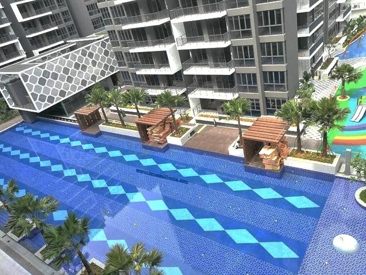 Signature at Yishun, Signature Yishun Price, Yishun new EC TOP developer sale
