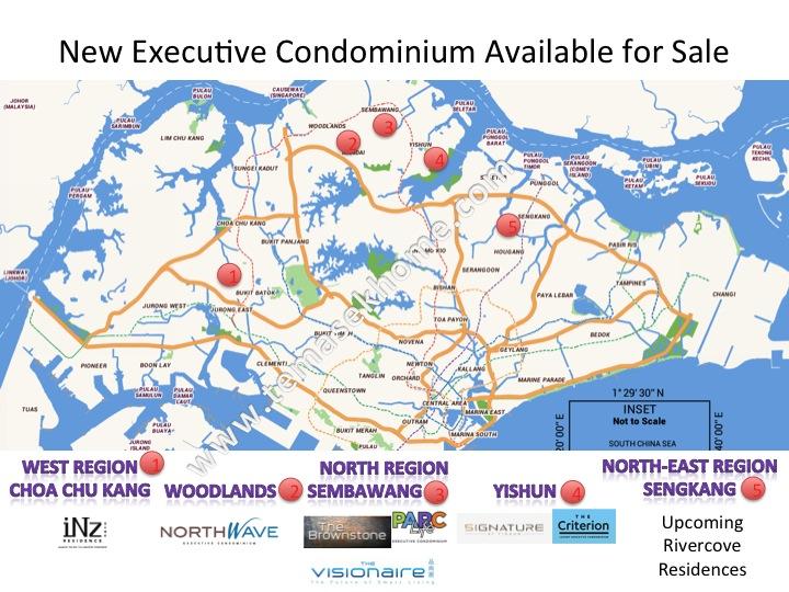 Northwave EC price discount, Northwave EC Showflat, Northwave EC in woodlands