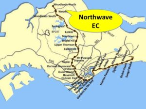 Northwave EC price discount, Northwave EC brochure, Northwave EC in woodlands