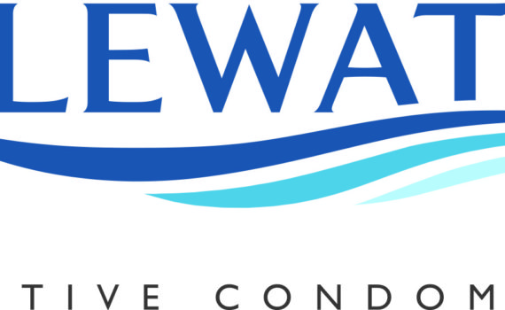 Bellewaters EC in Sengkang Anchorvale Crescent, Bellewaters EC no resale levy, Bellewaters EC TOP soon 2017