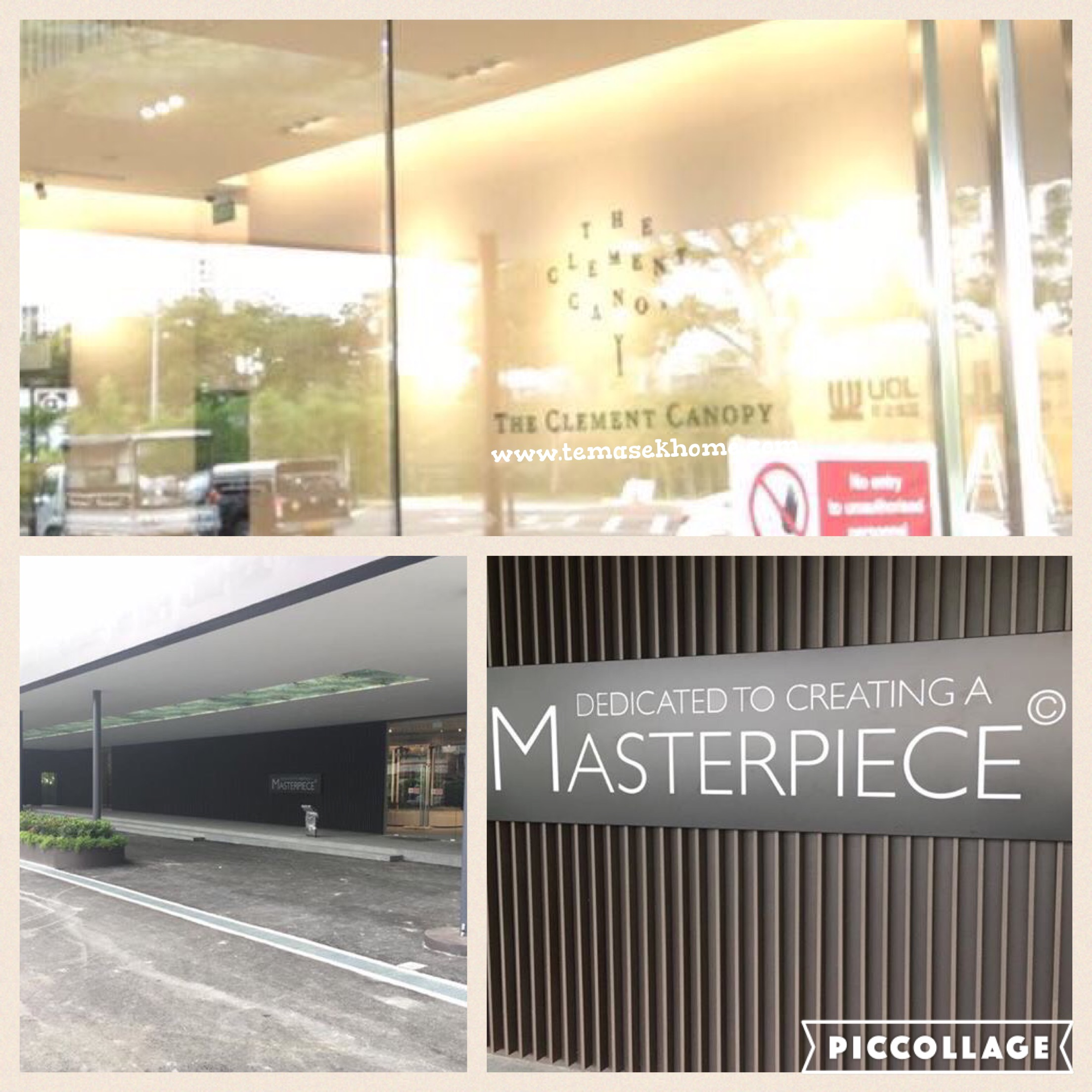 Clement Canopy, Clement Canopy Condominium, Clement Canopy in Clementi
