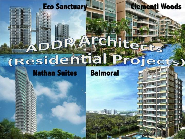 Seaside Residences, Seaside Residences condo, Seaside Residences in East Coast