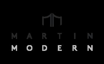 Martin Modern, Martin Modern condominium in prime District 9, Martin Modern in Martin Place / River Valley Close near Orchard Road