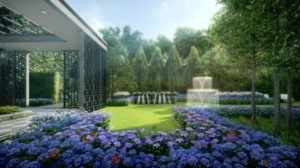 Park Colonial in Woodleigh, new condominium near Woodleigh MRT station, Woodleigh condo