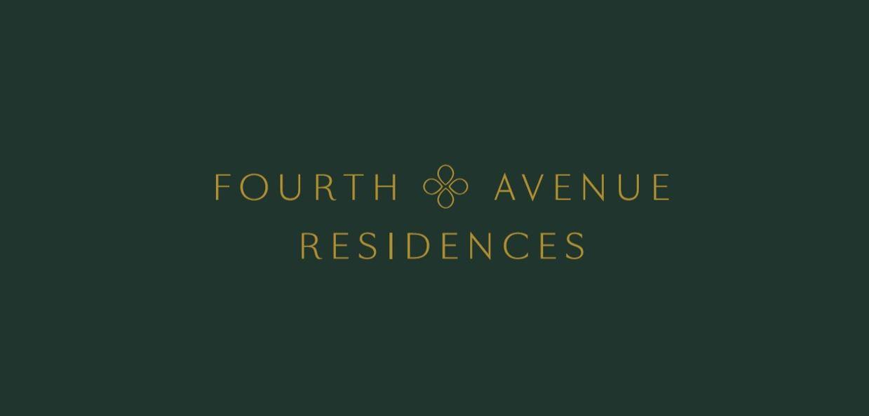Fourth Avenue Residences, new condominium in Bukit Timah, condo at Sixth Avenue MRT station near Raffles Girls' Primary School